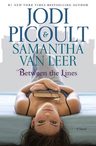 between the lines review